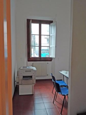 Bilocale Firenze Viale Matteotti 54, Firenze Fi 9