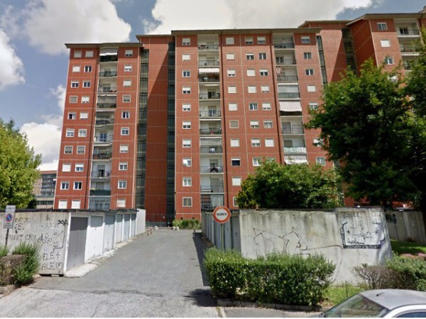 Appartamento in vendita a Torino, 6 locali, zona Zona: 16 . Mirafiori, Centro Europa, Città Giardino, prezzo € 83.000   Cambio Casa.it
