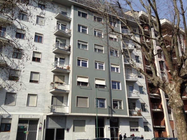 Appartamento in vendita a Torino, 3 locali, zona Zona: 15 . Pozzo Strada, Parella, prezzo € 72.000 | Cambio Casa.it