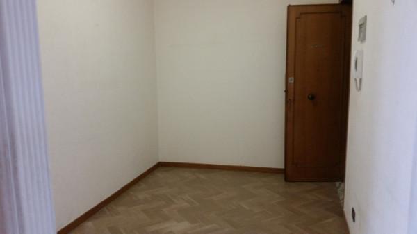 Appartamento in Vendita a Messina: 4 locali, 145 mq
