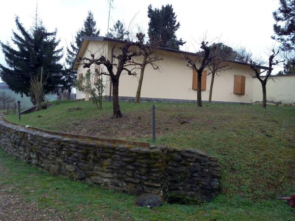 Soluzione Indipendente in vendita a Riolo Terme, 6 locali, prezzo € 130.000 | CambioCasa.it