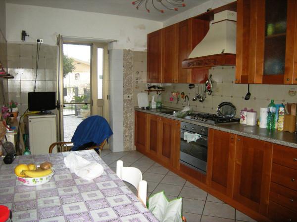Rustico / Casale in vendita a Santi Cosma e Damiano, 6 locali, prezzo € 100.000 | Cambio Casa.it