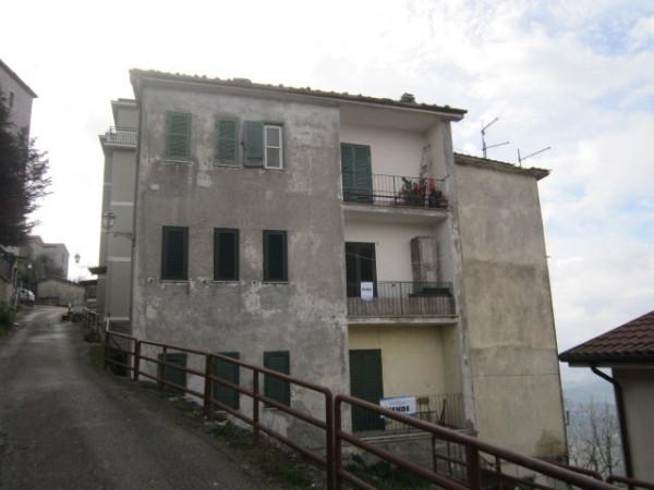 Bilocale Boville Ernica Viale Cesare Battisti 2