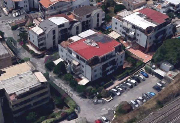 Bilocale Santa Marinella Via Delle Dalie 13