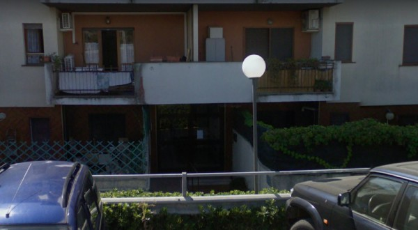 Bilocale Santa Marinella Via Delle Dalie 5