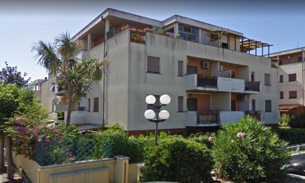 Bilocale Santa Marinella Via Delle Dalie 6