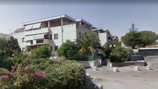 Bilocale Santa Marinella Via Delle Dalie 9
