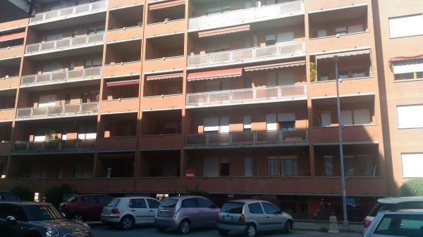 Appartamento in vendita a Rivoli, 2 locali, prezzo € 149.000 | Cambio Casa.it