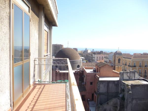 Bilocale Catania Corso Martiri Della Libertà 3