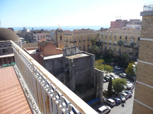 Bilocale Catania Corso Martiri Della Libertà 4