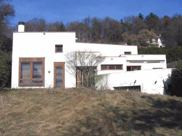 Villa in vendita a Moncalieri, 6 locali, prezzo € 450.000 | Cambio Casa.it