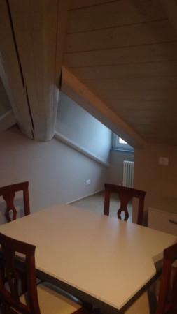 Immagine  1 Appartamento