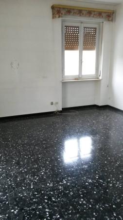 Appartamento in vendita a Alessandria, 4 locali, prezzo € 62.000   Cambio Casa.it