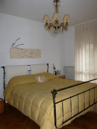 Soluzione Indipendente in vendita a Pelago, 5 locali, prezzo € 350.000 | Cambio Casa.it