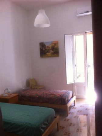 Bilocale Palermo Via Padre Cangemi 10