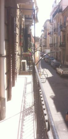 Bilocale Palermo Via Padre Cangemi 7