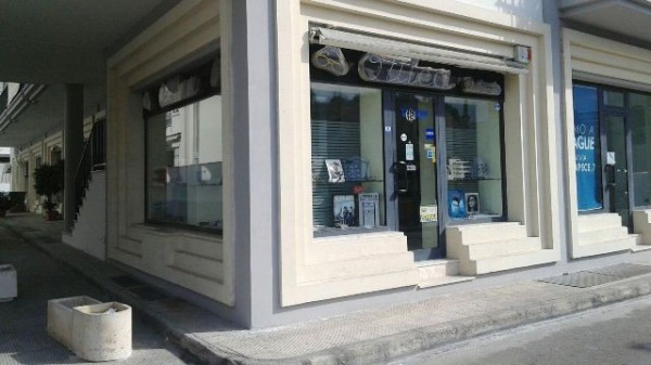 Appartamento in Vendita a Otranto Centro: 82 mq