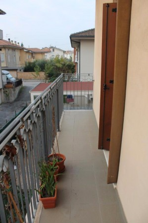 Appartamento in vendita a Civitanova Marche, 2 locali, prezzo € 88.000 | Cambio Casa.it