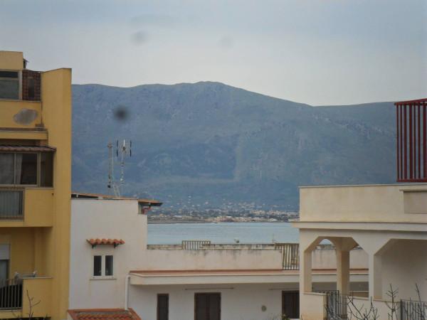 Bilocale Isola delle Femmine Via Giuseppe Garibaldi 11