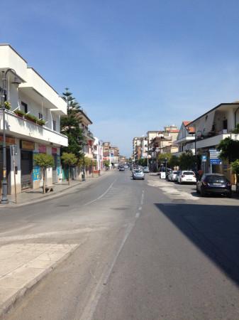 Negozio / Locale in vendita a Agropoli, 9999 locali, prezzo € 249.000 | Cambio Casa.it
