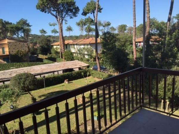 Appartamento in vendita a Castiglione della Pescaia, 6 locali, prezzo € 470.000 | Cambio Casa.it