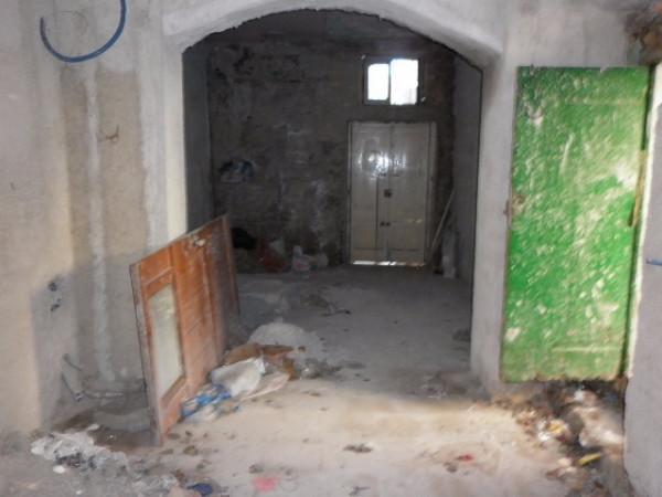 Appartamento in vendita a Mercato San Severino, 2 locali, prezzo € 45.000 | Cambio Casa.it