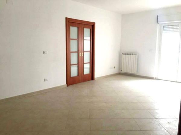 Appartamento in vendita a Valenzano, 4 locali, prezzo € 220.000 | Cambio Casa.it
