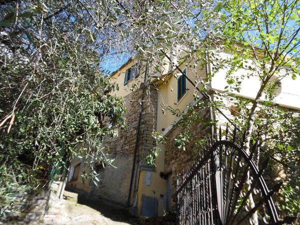 vendita case Diano San Pietro