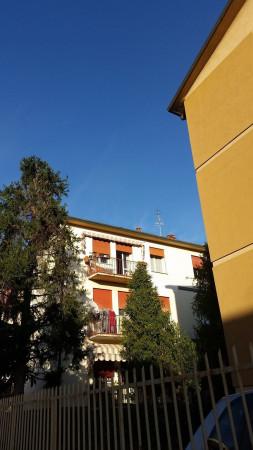 Appartamento in vendita a Padova, 6 locali, zona Zona: 2 . Nord (Arcella, S.Carlo, Pontevigodarzere), prezzo € 79.000 | Cambio Casa.it