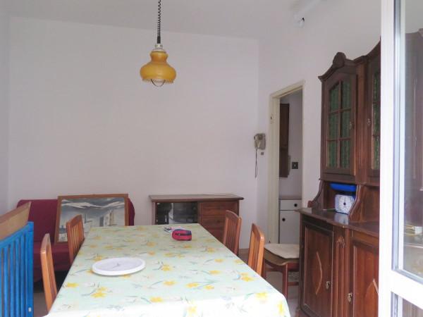 Appartamento in vendita a Landriano, 2 locali, prezzo € 58.000 | Cambio Casa.it