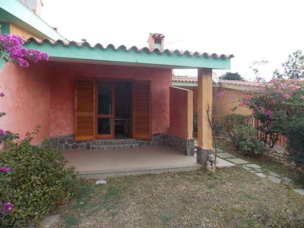 Villa in vendita a Muravera, 2 locali, prezzo € 130.000 | Cambio Casa.it