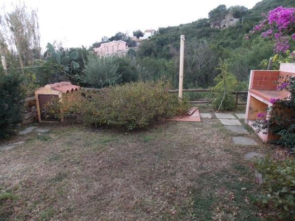 Bilocale Muravera Via Amerigo Vespucci 3