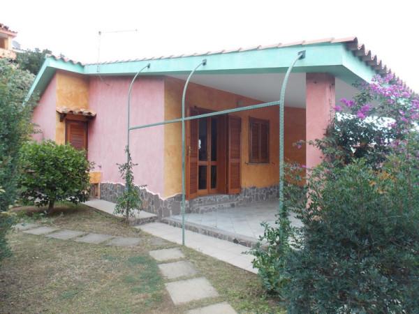 Villa in vendita a Muravera, 3 locali, prezzo € 200.000 | Cambio Casa.it