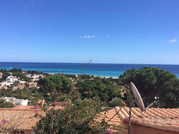 Villa a Schiera in vendita a Muravera, 2 locali, prezzo € 125.000 | Cambio Casa.it