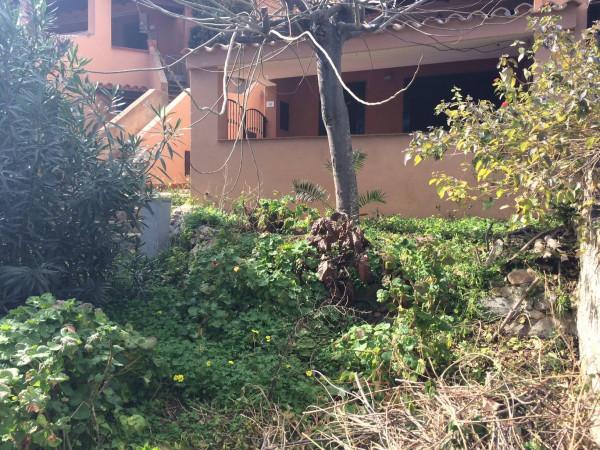 Bilocale Muravera Via Amerigo Vespucci 2