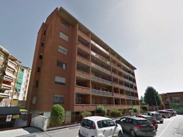Appartamento in vendita a Rivoli, 5 locali, prezzo € 185.000 | Cambio Casa.it