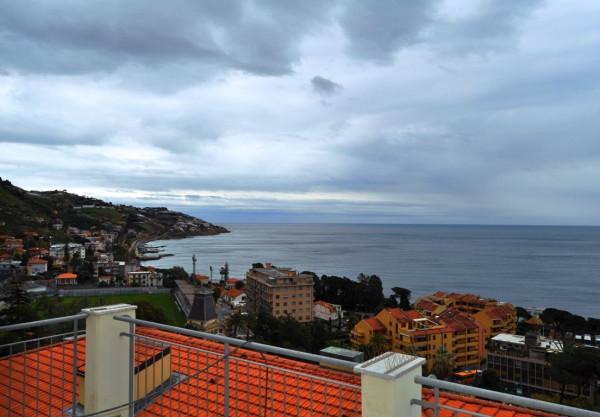 Bilocale Sanremo Strada Privata Peiranze 11