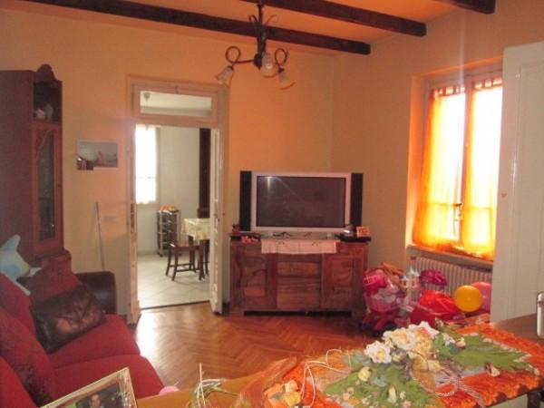 Soluzione Indipendente in vendita a Valmorea, 5 locali, prezzo € 120.000 | Cambio Casa.it
