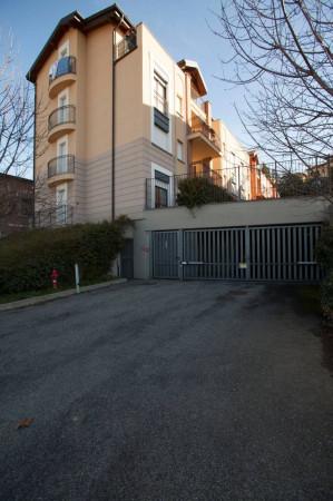 Appartamento in vendita a Gemonio, 2 locali, prezzo € 95.000 | Cambio Casa.it