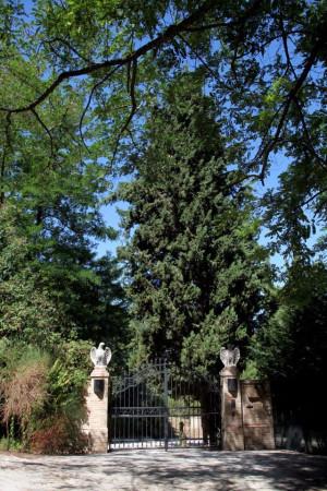Villa in vendita a Civitanova Marche, 3 locali, Trattative riservate   Cambio Casa.it