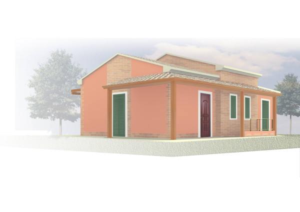 Terreno Edificabile Residenziale in vendita a Macerata, 9999 locali, prezzo € 70.000 | Cambio Casa.it