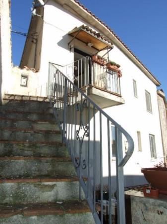 Appartamento, Roma, Castelfranco, Vendita - Rieti (Rieti)
