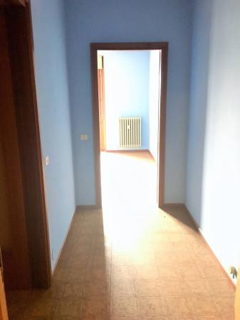 Bilocale Santhi Via Filippo Juvara 1
