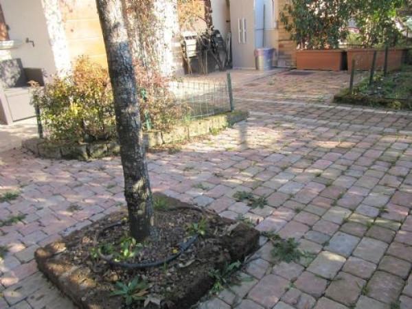 Appartamento in vendita a Vignate, 3 locali, prezzo € 190.000 | Cambio Casa.it