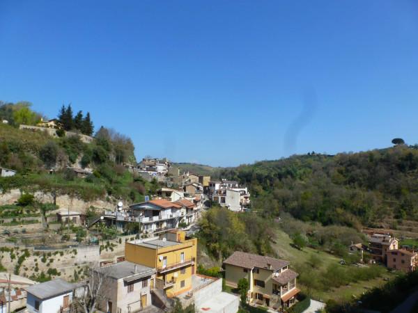 Bilocale Riano Via Xxiv Maggio 3