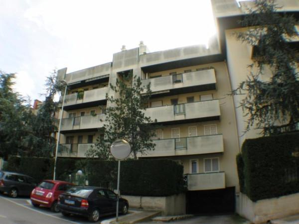 Appartamento in vendita a Bitritto, 4 locali, prezzo € 150.000   Cambio Casa.it