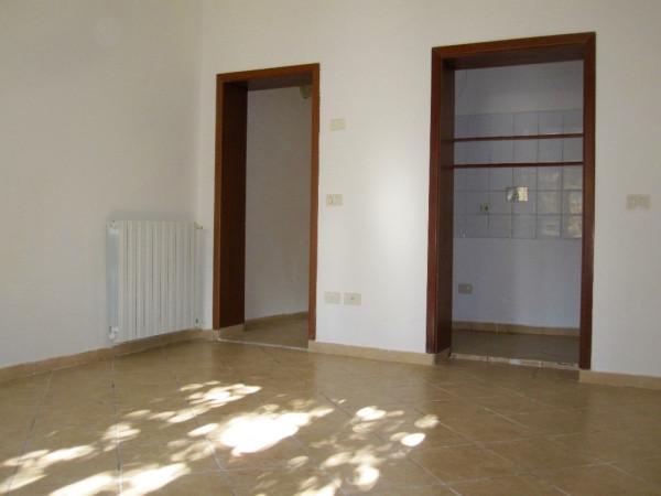 Bilocale Reggio nell Emilia Viale Umberto I 1