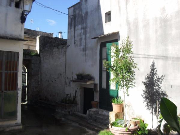 Bilocale Botrugno Via Vittorio Veneto 1