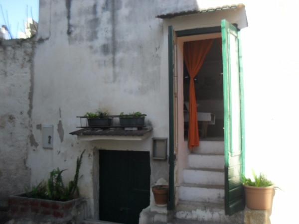 Bilocale Botrugno Via Vittorio Veneto 3
