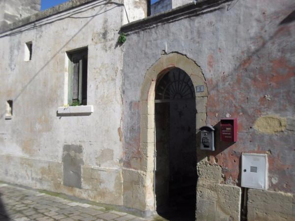 Bilocale Botrugno Via Vittorio Veneto 6